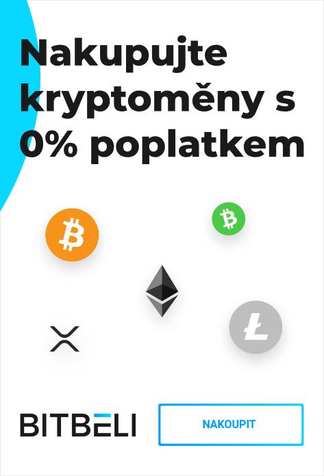 bitbeli banner jaknakrypto – 1