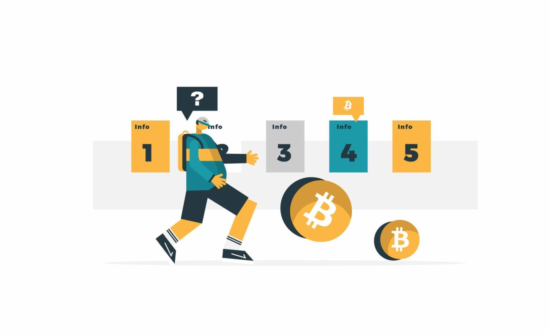 bitcoin-fofr-kurz (1)