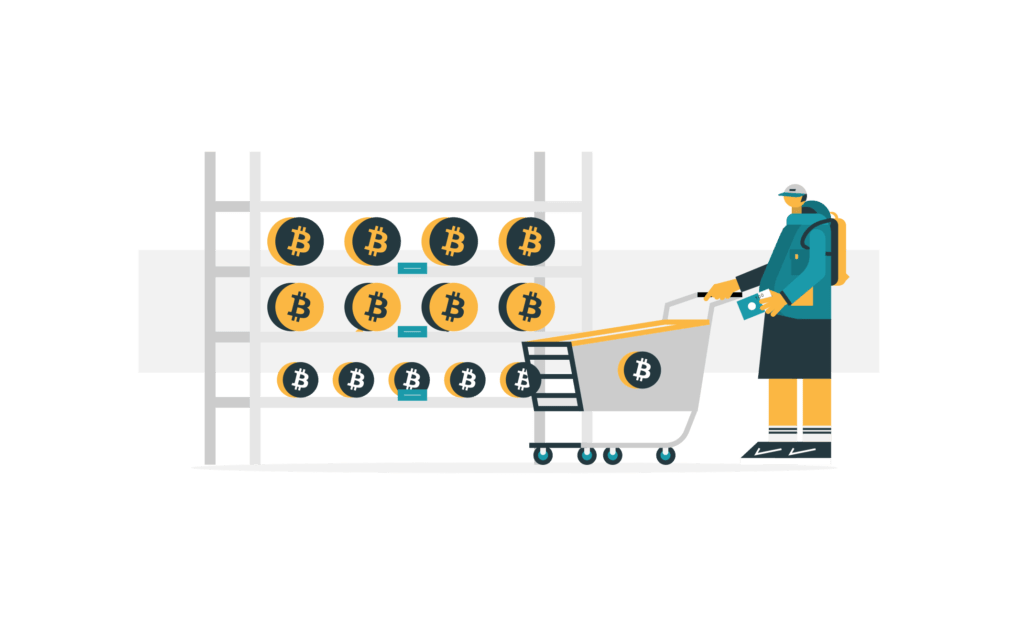 Koupit-Bitcoin-1024x623