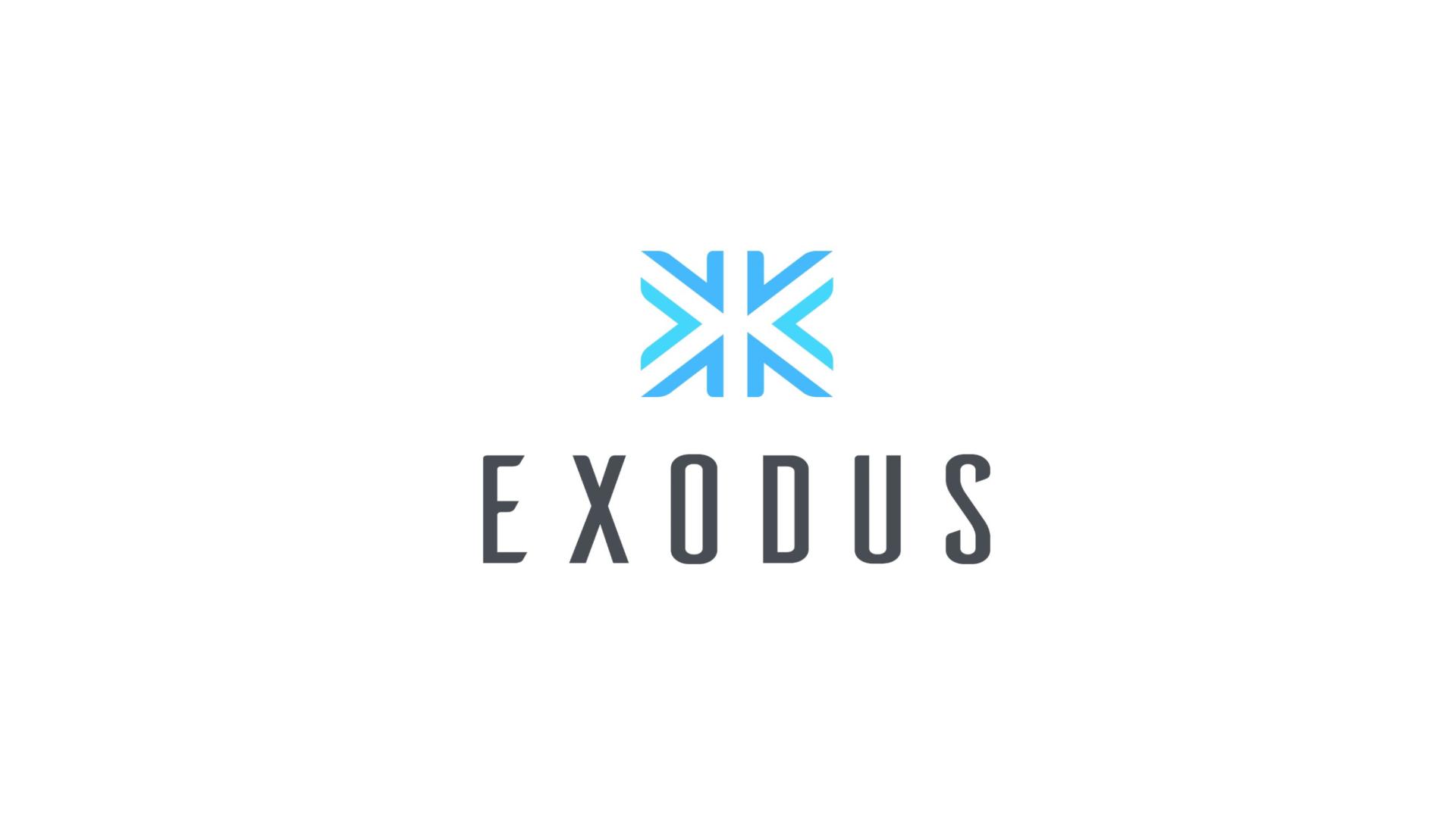 bitcoin litecoin etehrem upenezenka exodus_00000