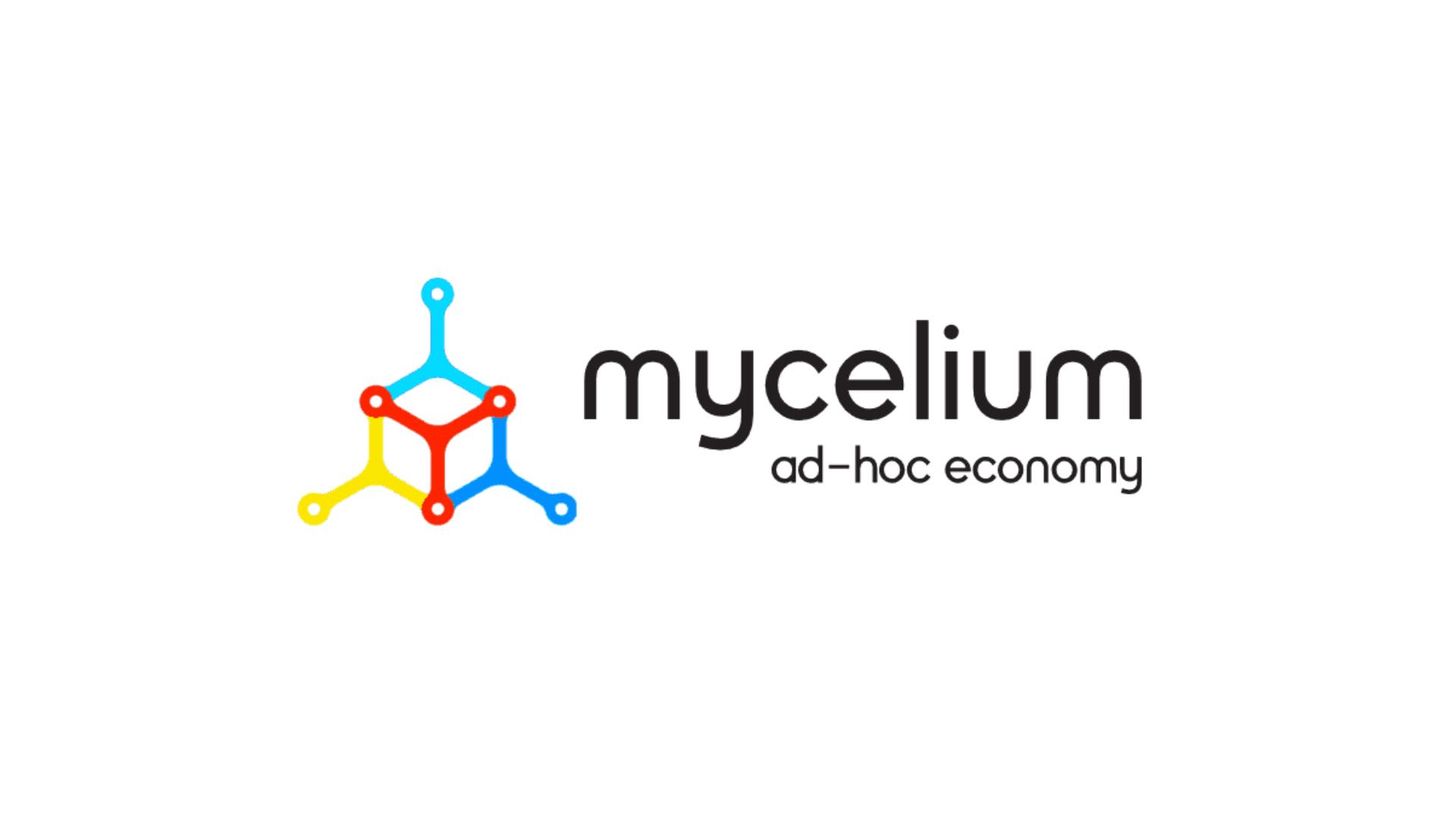 bitcoin penezenka mycelium_00000